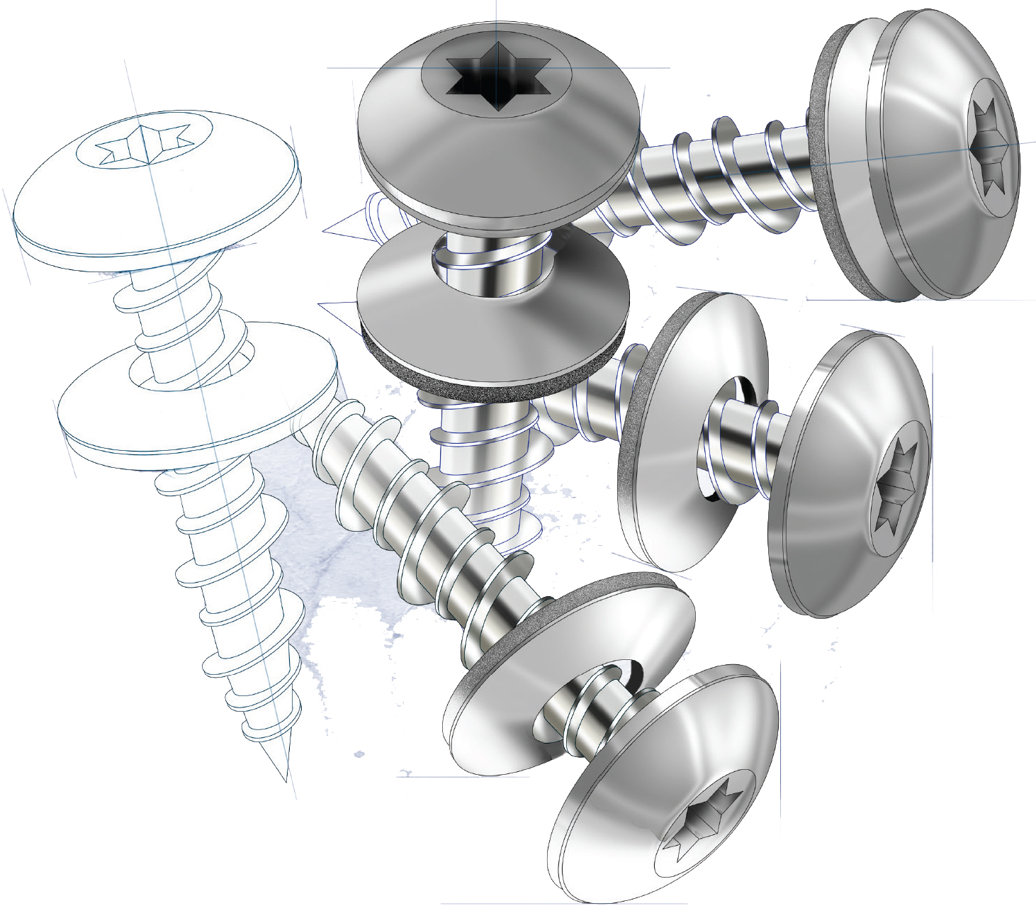 https://mi-wayenterprises.com/sites/mi-wayenterprises.com/assets/images/default/difference-fasteners.jpg
